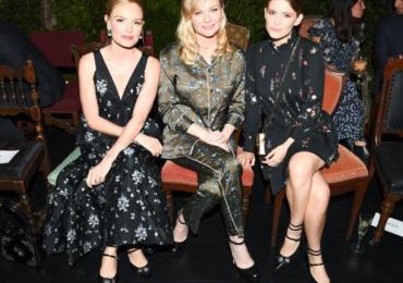 Kate Bosworth, Kirsten Dunst, Kate Mara