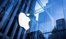 Apple trece la leu pentru utilizatorii romani