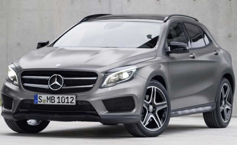 daimler-recalls-mercedes-benz-air-bag-fix_827x510_61508218987