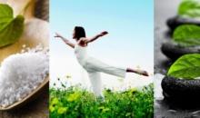 Importanta recenziilor in industria de wellness. 8 din 10 clienti citesc review-urile inainte de a merge intr-un centru SPA