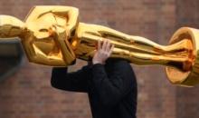 Record de participanti in batalia pentru Oscarul dedicat celui mai bun film in limba straina