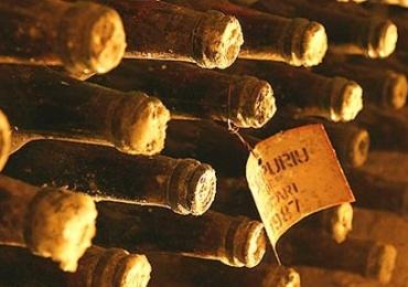vin vechi