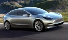 Tesla a pierdut 619 milioane de dolari