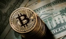 Bitcoin, un nou record