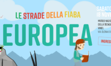 Drumurile basmului european. Romania la BookCity Milano 2017