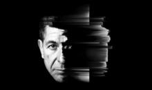 Expozitie Leonard Cohen, la Muzeul de Arta Contemporana din Montreal