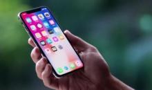 Probleme pentru iPhone