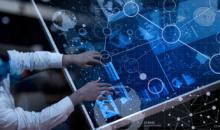 Cea mai mare tranzactie din IT-ul romanesc s-a semnat pe 1 decembrie, la 4 dimineata