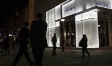 INDITEX, cel mai mare retailer de imbracaminte din lume vrea sa vanda 16 magazine