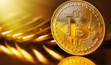 Ce trebuie sa stii despre Bitcoin