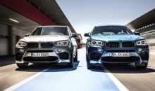 Record de vanzari in 2017. Cel mai bun an din istoria BMW Group in Romania