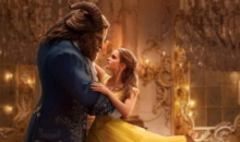 Cele mai profitabile filme, la nivel mondial, in 2017