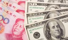 Financial Times: In 2018, Statele Unite si China ar putea ajunge in razboi comercial