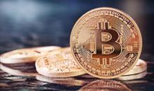 Un nou bitcoin cu valoarea unui baril de petrol