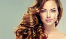 Cele mai noi tendinte in hairstyling: ingrijire personalizata pentru parul tau