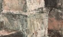 """Expozitia """"NOIMA (15 anni) sul muro"""" in Mica Galerie a IRCCU Venetia"""