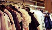 Fashion-ul romanesc, pe val. Business-ul cu haine de firma bate recordul istoric in 2018