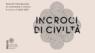 Liliana Nechita la Festivalul International de Literatura al Venetiei «Incroci di civiltà»