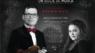 """#CentenarulMariiUniri """"Balada, un secol de muzica romaneasca"""", concert de exceptie pe scena Conservatorului regal din Bruxelles"""