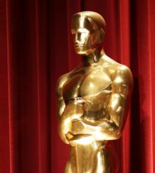Premiile Oscar vor avea o noua categorie