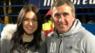 Simona Halep, mai bogata decat Gica Hagi in topul castigurilor din sport