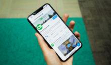 Noile telefoane iPhone sosesc in Romania