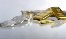 BNR lanseaza o moneda din aur cu tema 175 de ani de la nasterea reginei Elisabeta a Romaniei