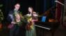 Compozitiile lui Dinu Lipatti intr-o abordare inedita