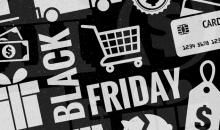 Black Friday duce afacerile comerciantilor de electronice si electrocasnice la peste 2 miliarde de euro in 2018