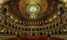 """""""Tripticul"""", de Giacomo Puccini, pe scena ONB. Spectacol dedicat celor 100 de ani de la premiera absoluta"""
