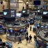 Concurenta pentru NYSE si Nasdaq