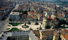 Orasul din Romania unde se traieste mai bine decat in Miami, Toronto sau Los Angeles