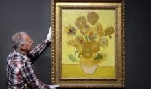 """""""Floarea Soarelui"""", in restaurare"""