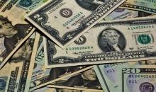 Familia Rockefeller a donat 200 de milioane de dolari