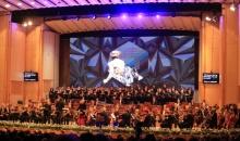 Biletele pentru Festivalul George Enescu vor fi puse in vanzare pe 6 martie