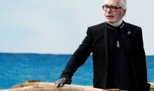 Creatorul de moda Karl Lagerfeld a decedat la 85 de ani