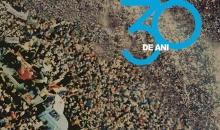 Festivalul One World Romania, la Bucuresti