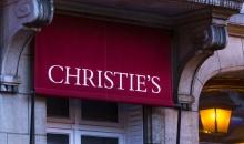 Casa Christie's scoate la licitatie o tiara realizata de celebrul bijutier Faberge