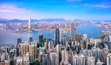 Hong Kong, cea mai scumpa piata imobiliara
