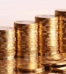 BNR lanseaza o moneda cu tema Desavarsirea Marii Uniri