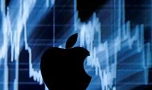 Apple a depasit asteptarile analistilor cu venituri de 58 de miliarde de dolari in 2019