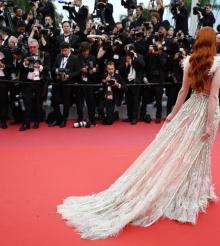 Un festival plin de fast, Cannes 2019