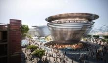 11 milioane de vizitatori straini, asteptati la EXPO Dubai 2020