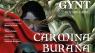 """""""Peer Gynt"""" si """"Carmina Burana"""", intr-o noua montare pe scena Operei Nationale Bucuresti"""