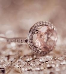 Aplicatie noua pentru modernizarea pietei bijuteriilor si metalelor pretioase