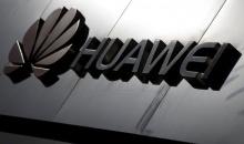 Obiectivul Huawei: sa devina cel mai mare producator global de telefoane mobile inteligente