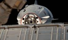 NASA va permite prezenta turistilor pe Statia Spatiala Internationala din 2020