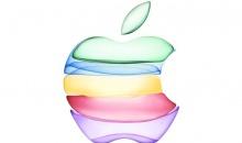 Noul iPhone, dezvaluit pe 10 septembrie de Apple