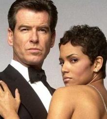 Agentul 007 ar putea fi femeie