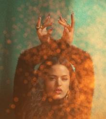 Rosalia, noua vedeta a muzicii pop-flamenco, in atentia The New York Times Magazine